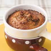 Пьер Дюкан: Десерты для похудения: 3 рецепта диеты Дюкана. Худеем с удовольствием!