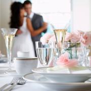 Как я вышла замуж, или Предновогодний сюрприз