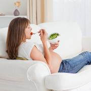Моя беременность и роды в Долгопрудном