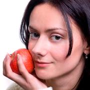 Лидия Ионова: Похудение - 2 важных условия: поддержка близких и прощение себя