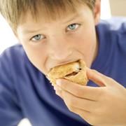 Еда, не выношу тебя! О пищевой аллергии у детей