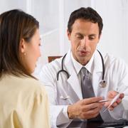 Диабет и гипертония - первые симптомы: нормы давления и сахара
