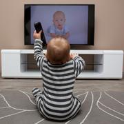 О детях и гаджетах. Мама из Америки – об экранном времени у детей