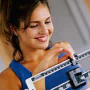 Пьер Дюкан: Похудение: как получать удовольствие от жизни. 5 способов от Дюкана