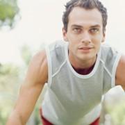 Похудеть мужа: 6 шагов