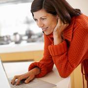 Как искать работу с помощью Интернета?