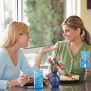 Мама и няня: как достичь идеала. 10 важных советов
