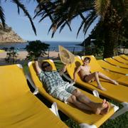 Отдых с детьми: Порт Авентура, Барселона, Тосса-де-Мар – самостоятельно