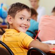 Чему не учат в школе. Главный совет перед 1 сентября