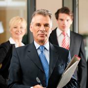 Работа по совместительству: плюсы, минусы, юридическое обоснование