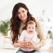 Семья и работа: трудовые права беременных женщин и работающих родителей. Часть 7