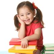 Витамины для детей: весело и вкусно