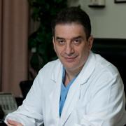 М.А.Курцер: ''В Москве зарегистрирован рекорд рождаемости''
