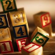 Наши первые пазлы и вкладыши: развивающие игры для детей 2 лет