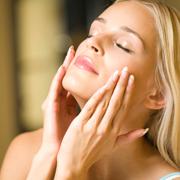Фракционный лазер в косметологии: достоинства и недостатки современных методик