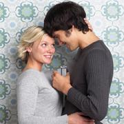 Математическая формула любви,  или Учись анализировать свои чувства