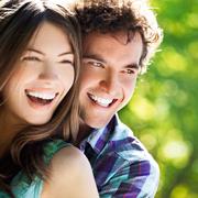 Мужчина и женщина: признаваться ли друг другу во всем?