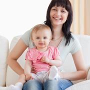 Успевайте главное! 8 советов от мамы детей-погодок