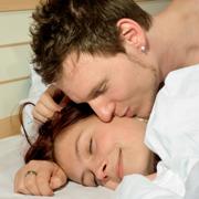Секс вместо аэробики и оргазм против депрессии: это работает