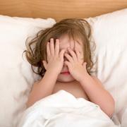 Страхи у детей: от новорожденных до подростков. Как их преодолеть?