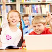 Ребенок, родители, школа: с чего начать учебный год?