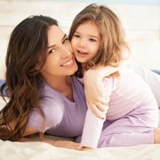 Домашнее воспитание – вместо яслей и садиков. Зачем? Часть II