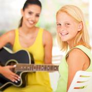 Екатерина Бурмистрова: Кружки и секции для ребенка: польза и вред. Что делать с нагрузками?