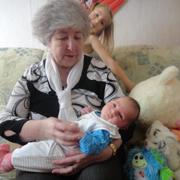 Как назвать ребенка? Пол и имя малыша – только после родов