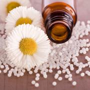 Чем гомеопатия отличается от традиционного лечения