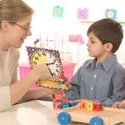 Заведующая садиком допускает грубое обращение к воспитателю куда следует обратится