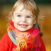 Детский сад: нужен ли семье и ребенку? Принимаем решение