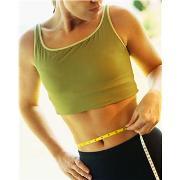 Как похудеть весной? Вместо диеты и фитнеса – йога, каланетика и новые блюда