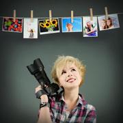 Эрин Доланд: Как избавиться от вещей и сберечь воспоминания: 8 советов