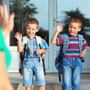 Уверенность в себе: 7 советов накануне учебного года