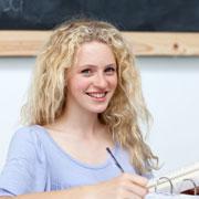 Ребекка Дерлейн: Подросток, родители и мобильный телефон: почему плохо быть все время на связи