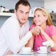 Алиса Метелина: Любовь: 7 правил, по которым играют мужчины