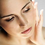 Цена красоты: как сэкономить при уходе за лицом и телом
