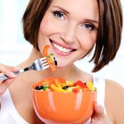 О.С. Соловьева: Основы здорового питания во время беременности (окончание)