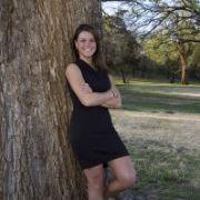 МЧП: 10 фактов о маленьком черном платье