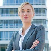 Кэрол Дуэк: Талант и интеллект – угроза достижениям. Почему? Ситуация и тест