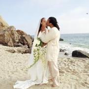Свадьба: как отметить годовщину ярко!