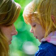 Если ребенку скучно. 2 причины скуки - и что делать родителям