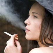 Бросить курить навсегда: 7 мифов о табаке