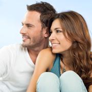 Семейные отношения: почему мужчины такие