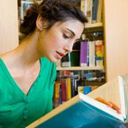 От 'Эммануэль' до '50 оттенков серого': эротику смотреть и читать