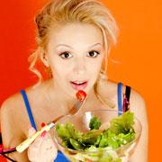 Барбара Страук: Мозг и здоровое питание: 20 продуктов для ума