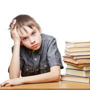 Ребенок может стать умнее. Как?
