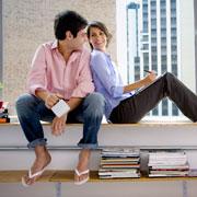 Кризис в отношениях и семейной жизни по годам: психология, советы по преодолению