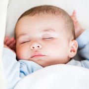 Первый год жизни ребенка: от чего зависит здоровье и характер?
