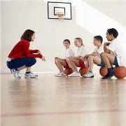 Отдам ребенка в спортивные руки. Какой вид спорта выбрать?